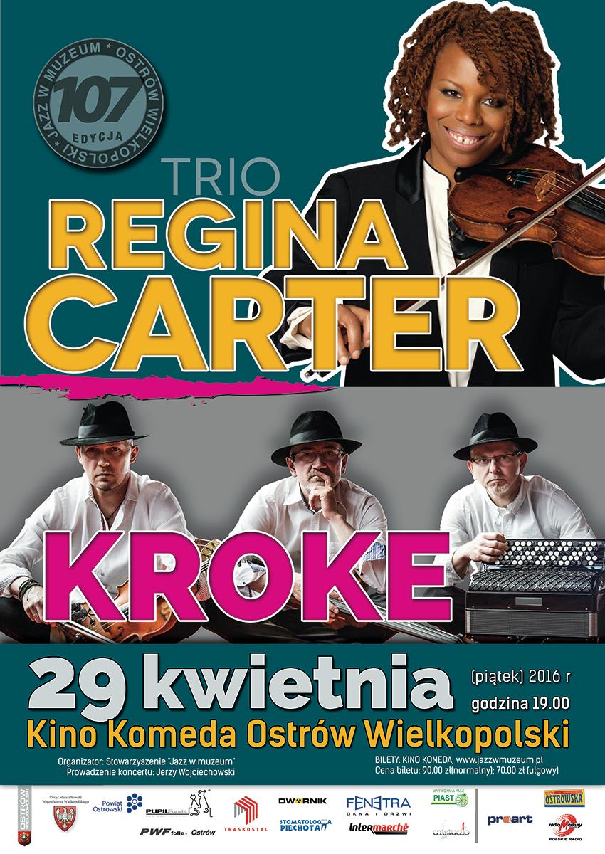 carter_kroke