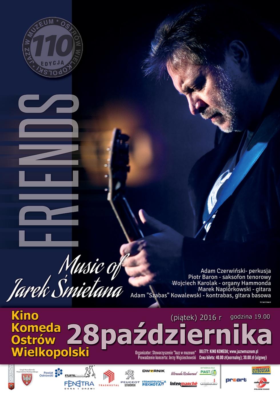 music_of_jarek_smietana